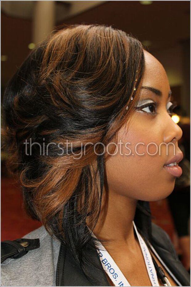 layered bob hair styles 17 best images about bob hairstyles on bobs 7342