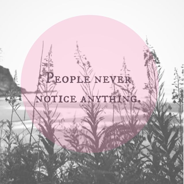 90 Best The Catcher In The Rye Images On Pinterest Book Quotes A