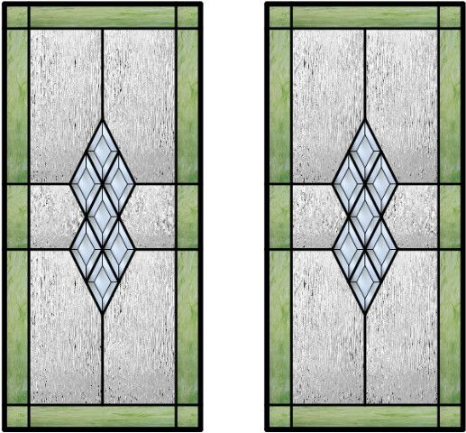 17 Best images about Stained Glass Ideas on Pinterest | Custom ...