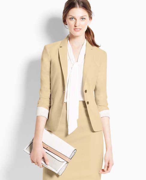 105 Best Olivia Dunham Style - Work Clothing Images On -9707
