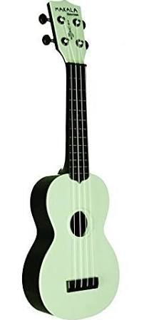 ukulele for sale - Google Search
