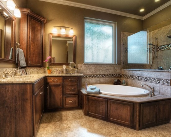Contemporary Art Websites Beautiful luxury bathroom Curb Appeal Renovations bathroom remodel