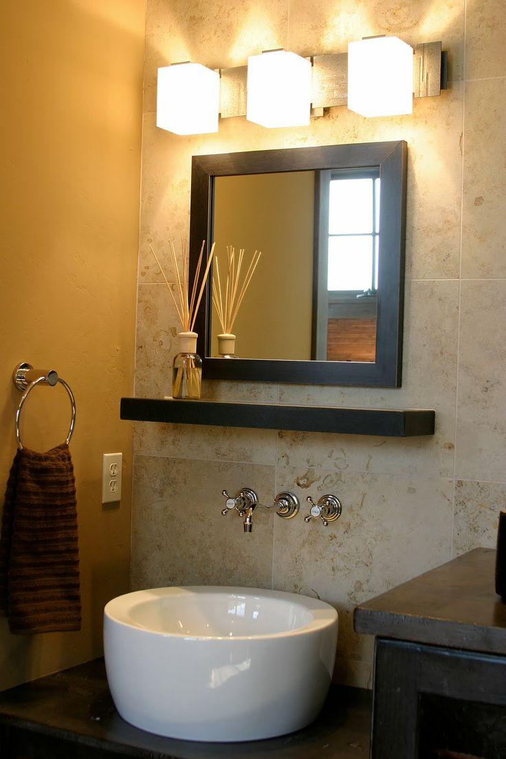 Best 25 Custom Mirrors Ideas On Pinterest Traditional Frameless Mirrors Minimalist Frameless