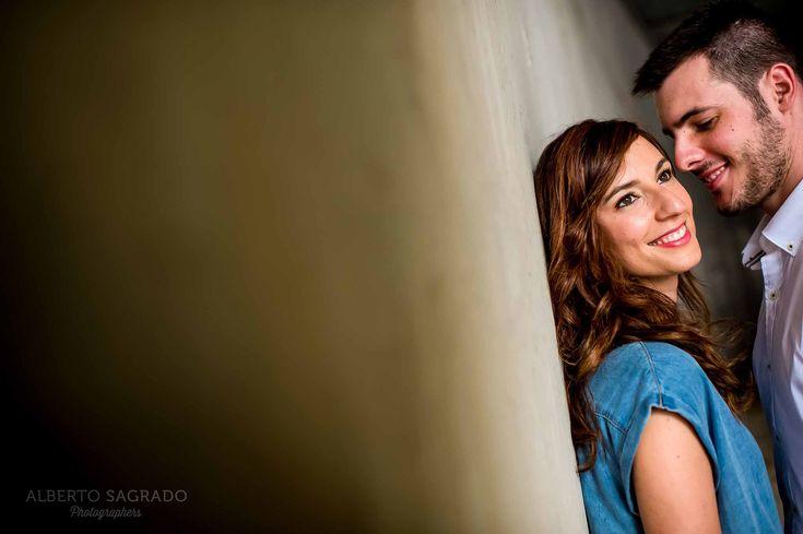 Fotografos de bodas en Alicante madrid y murcia ideas y consejos para tu boda os mostramos algunas de las mejores imagenes de bodas del mundo en nuestro blog