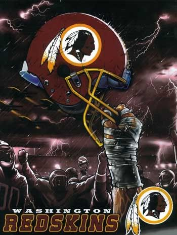 fourthquartersports.com - NFL Blanket - Washington Redskins- Sky Helmet , $42.39 (http://www.fourthquartersports.com/products/nfl-blanket-washington-redskins-sky-helmet.html)