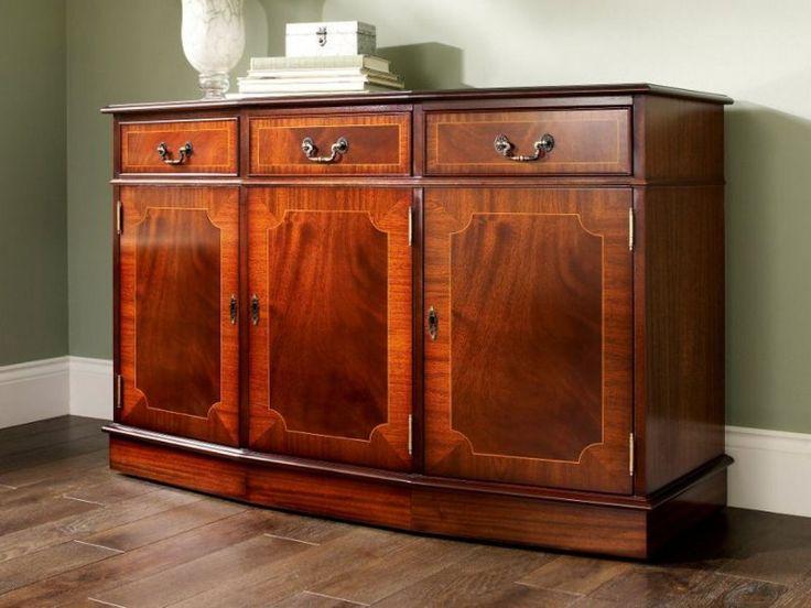 Antique Mahogany Furniture Dresser Mahogany Furniture Dresser - Mahogany furniture