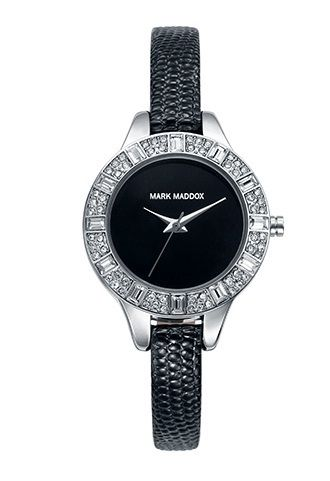 PVP Relojes Mark Maddox Street Style MC3022-50