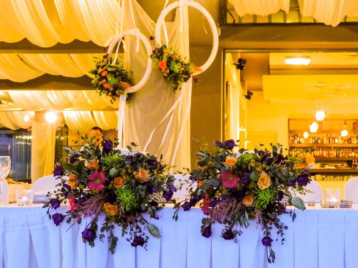 Moustakas flowers -Bohemian wedding decoration #Moustakasflowers #boho #deco # wedding #summer #centerpieces