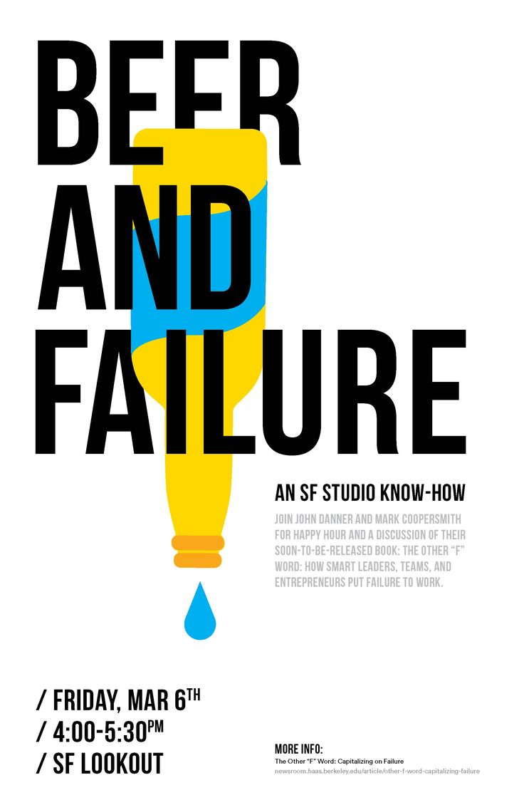 122 best ideo posters images on pinterest san francisco for Ideo san francisco