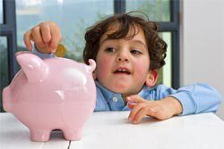 Top 5 Kids Educational Websites for Learning About Money Management #5 #educational #sites http://education.remmont.com/top-5-kids-educational-websites-for-learning-about-money-management-5-educational-sites-3/  #5 educational sites # Top 5 Kids Educational Websites for Learning About Money Management With all the talk of our nation s financial future, it only makes sense for parents to start teaching their kids about money management as early as possible. Unfortunately, times have changed…