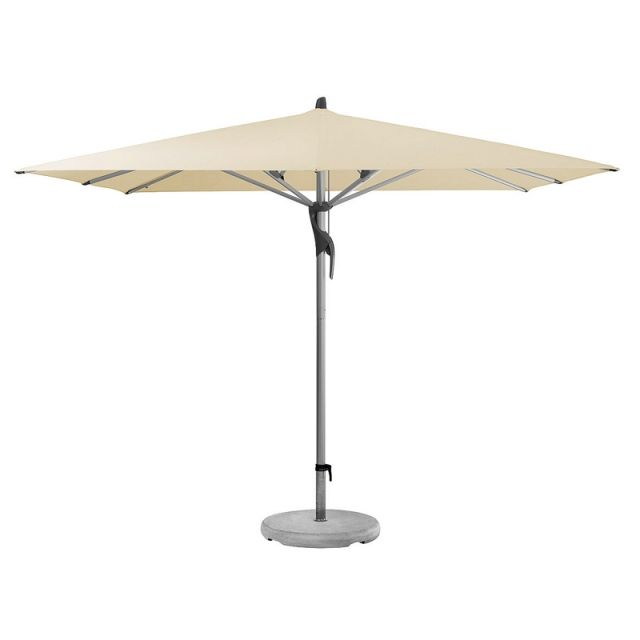 27 best parasols et pieds de parasol images on pinterest seasons antigua and backyard furniture. Black Bedroom Furniture Sets. Home Design Ideas