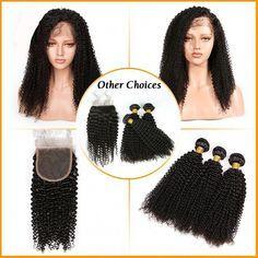 Queen Hairly bietet unseren Kunden hochwertige 100% Echthaar Wigshuman Haar Weavelace Closure & Lace Frontal und Echthaar Extensions mit ...