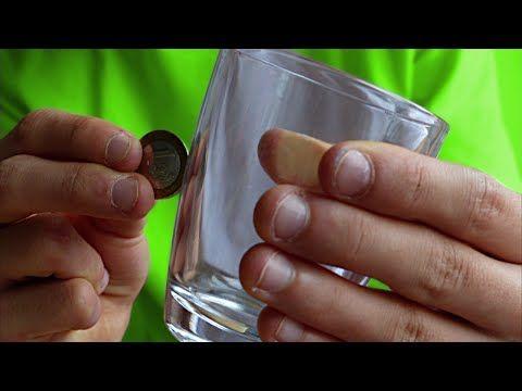 Die besten 25 magie ideen auf pinterest wicca wei - Comment couper une bouteille en verre ...