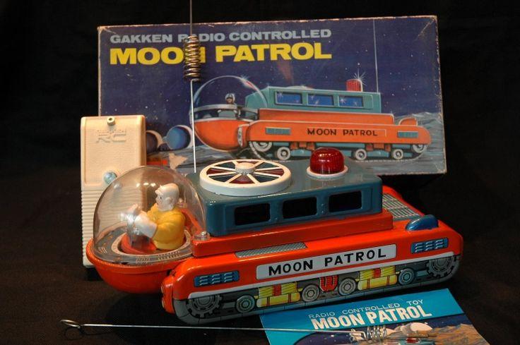 space lunar patrol - photo #9