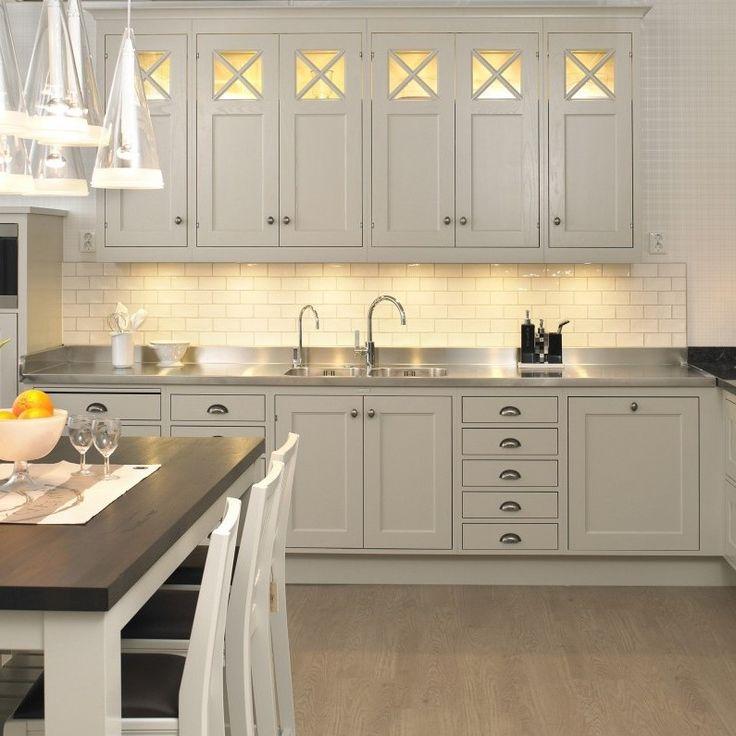 Best 25+ Under cabinet ideas only on Pinterest | Kitchen ...