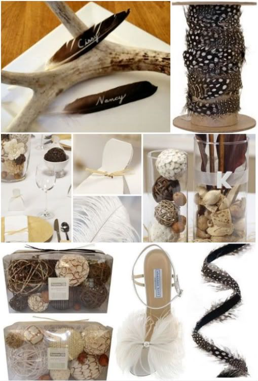 Lakeside Wedding Ideas All The Style Details Forums Brides
