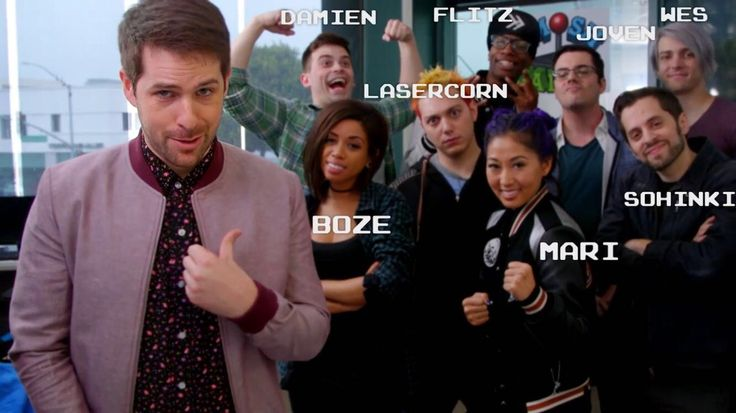 SMOSH GAMES ONE SHOTS Comment on which ship you want to see (iancorn … #fanfiction Fanfiction #amreading #books #wattpad