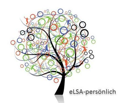logo-elsa-persoenlich.jpg