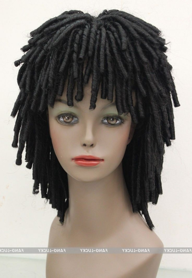 37.18$  Buy here - https://alitems.com/g/1e8d114494b01f4c715516525dc3e8/?i=5&ulp=https%3A%2F%2Fwww.aliexpress.com%2Fitem%2Fshort-FREE-shipping-Black-Africans-style-wig-DREADLOCKS-Fancy-Dress-RUUD-GULLIT-Hivision%2F32684174622.html - short FREE shipping>>>Black Africans style wig DREADLOCKS Fancy Dress RUUD GULLIT Hivision 37.18$