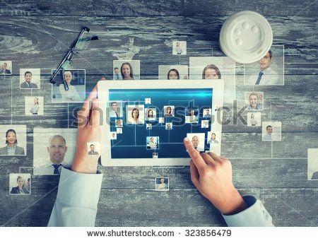 アプリケーションの写真素材   Shutterstock