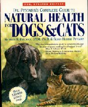 Homemade Diabetic Dog Food Recipes: Cannot forget our diabetic 4 legged friends...and save money too DIY!