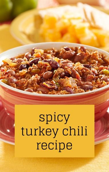 Dr. Oz explained how some of your favorite comfort foods could actually contain fat-burning ingredients.  http://www.recapo.com/dr-oz/dr-oz-recipes/dr-oz-fat-burning-spicy-turkey-chili-sweet-potato-casserole/