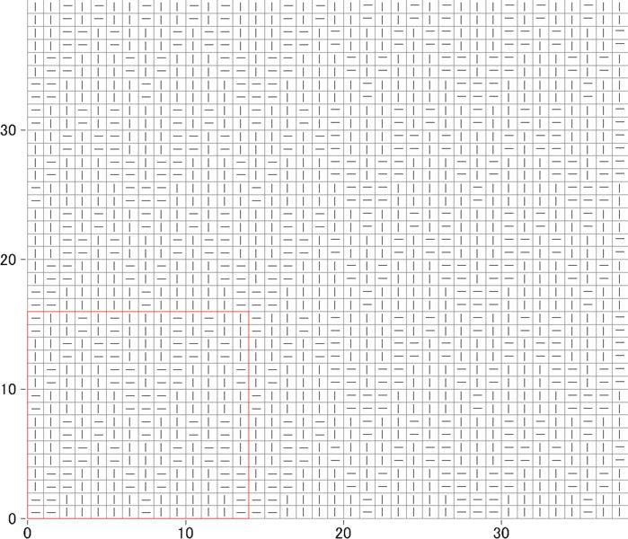ps0134p (700x600, 79Kb)