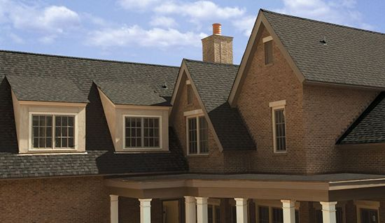 Best 14 Best Images About Landmark Roof Colors On Pinterest 400 x 300
