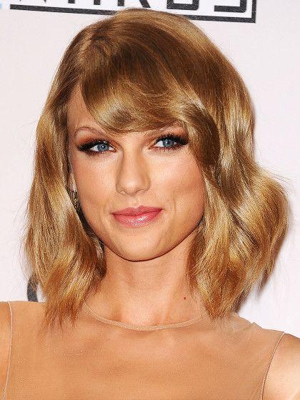 bobfrisuren » die 20 schönsten frisuren-ideen   frisuren