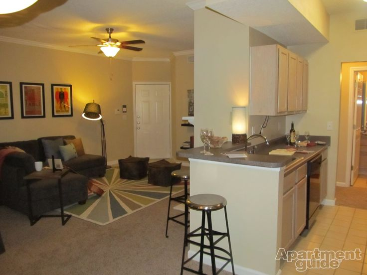 Cherry Creek Apartments Hermitage Tn 37076 Apartments For Rent Apartment Apartments For Rent Home Decor