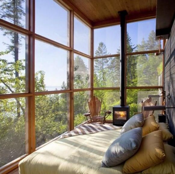 207 Best Images About Lakehouse Bedroom On Pinterest: 17 Best View From My Window Images On Pinterest