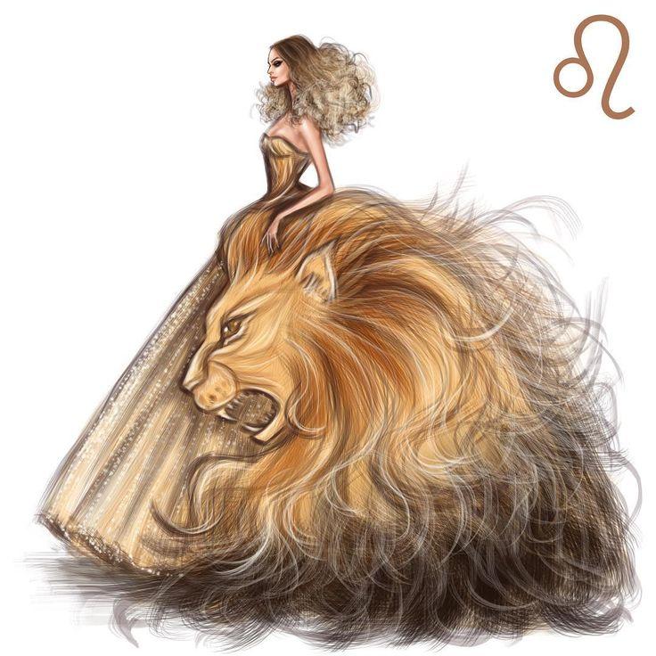 "4,514 Likes, 127 Comments - shamekh   شامخ (@shamekhbluwi) on Instagram: ""Leo Season ♌️ Jul 23 - Aug 22 (Tag your Leo friends)  Strengths Warmth, humor, pride, joy,…"""