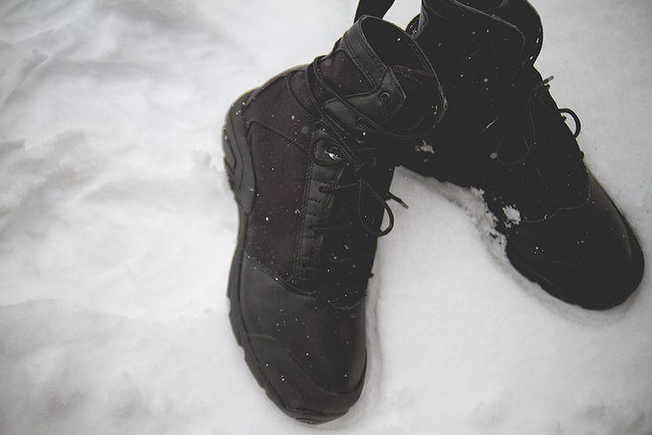 oakley-si-lsa-boots