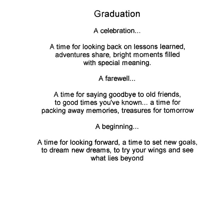 Graduation Quotes, Gonna Miss All Y'all