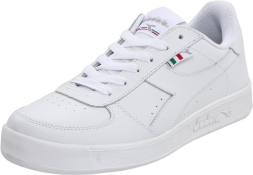 Diadora Soccer Men's B.Elite Tennis Shoe | I need this ...