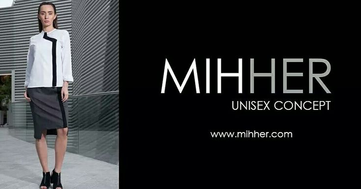 Exclusiv style @Mihher. For more info and shop visit : www.mihher.com