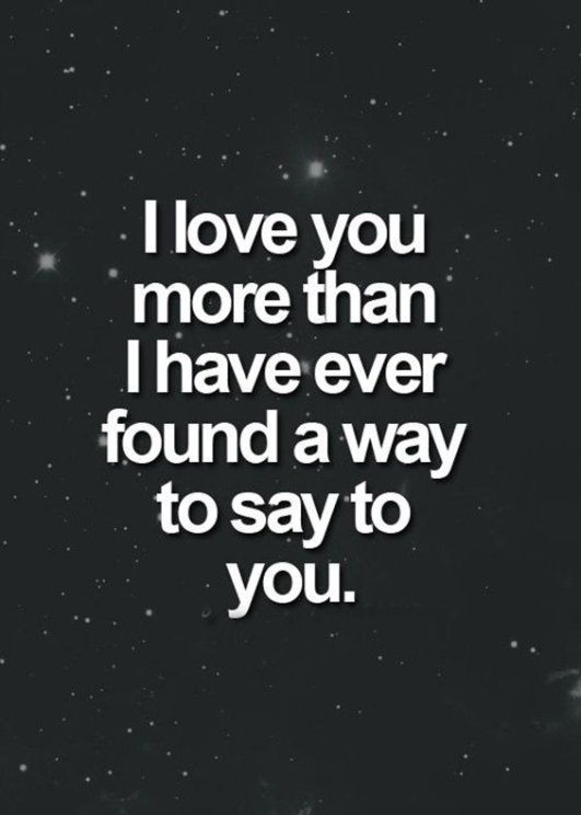 41 Wonderful Love Quotes For Her 38
