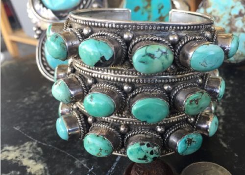 9570 best turquoise southwestern jewelry images on for Sunset pawn and jewelry