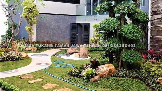 Jasa Tukang Taman Jawa Tengah Jasa Pembuatan Taman Dengan Berbagai Macam Konsep Taman Seperti Taman Minimalis Taman Kering Taman Apartemen Taman Taman Tropis