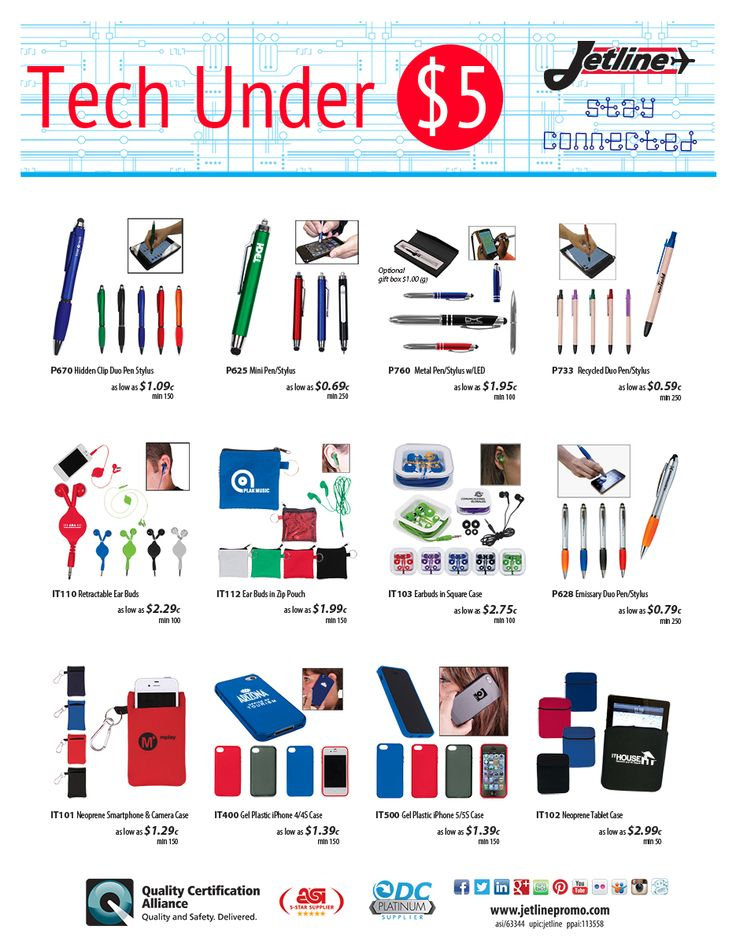 9 best behind the scenes at jetline images on pinterest the o jetline has a wide variety of tech items for under 5 reheart Choice Image