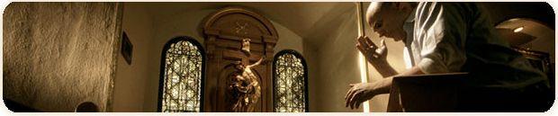 Questions-Sacrament-of-Confession