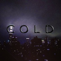 James Ferraro - Cold on SoundCloud