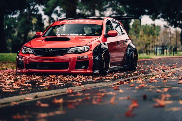 Subaru Impreza WRX wagon http://autopartstore.pro/AutoPartStore/
