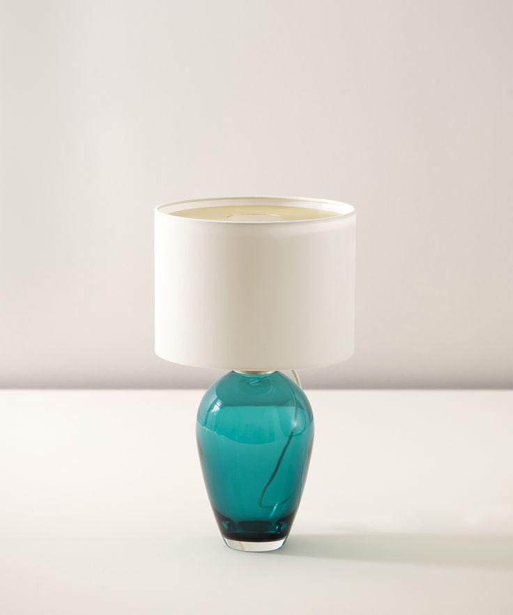 Matteo Thun Atelier, Lighting, Glass, Code: L93 photo by Marco Bertolini #matteothunatelier #matteothun #handmade #handmadeinitaly #italiandesign #matteothun #lighting #glass