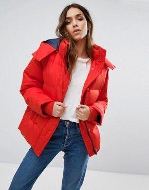 Women's Coats & Jackets   Macs & Winter Coats   ASOS