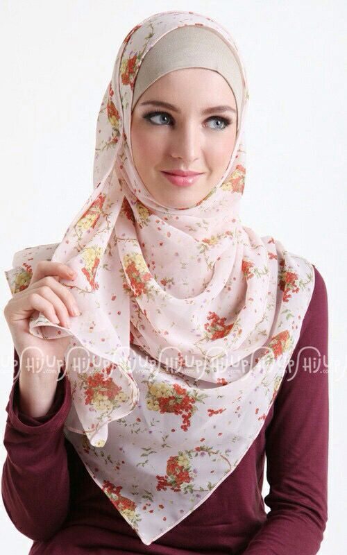 hijab private escort listings