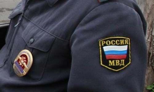 Сотрудники МВД разыскивают подозреваемых в покушении на сбыт наркотиков http://www.spbcash.ru/news1848.html  #мвд #санктпетербург