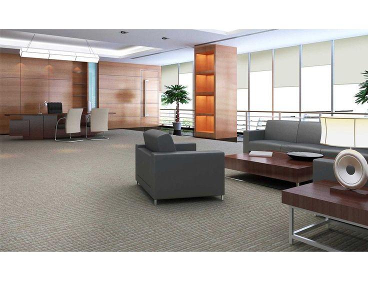 Feltrex presenta su Línea de Alfombras Bouclé, la cual está comprendida por 5 líneas, cada una con una variedad de 5 colores. La tecnología y calidad de las fibras que utiliza Feltrex en la fabricación de sus alfombras permite ofrecer hoy productos de calidad y durabilidad, con una amplia variedad de colores, texturas y diseños.