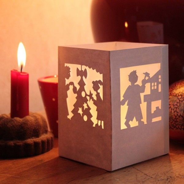 Lumignon 12 - Edition Lisele