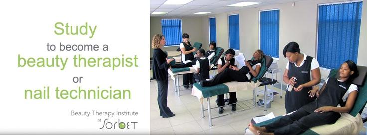 Visit our website at www.sorbet.co.za